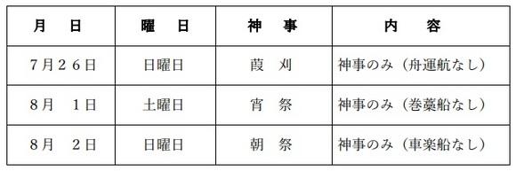 202006_sunari.jpg